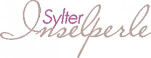 Sylter Inselperle