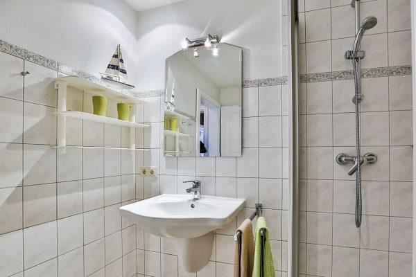 whg2-gaeste-wc